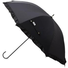 SOUP(スープ) クラッシックフリル晴雨兼用傘(長傘)