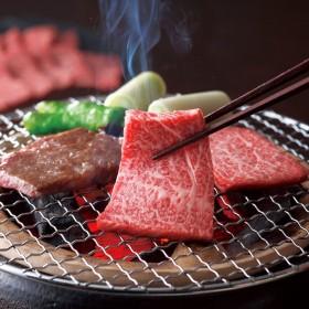 【婦人画報】山形牛 焼肉用