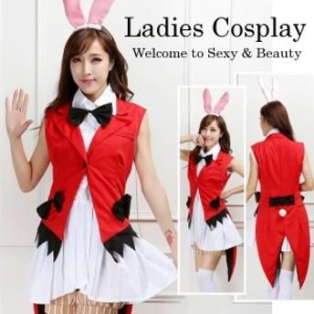 コスプレ コスチューム キャラクター衣装 ステージ衣装 Sexy Lingerie