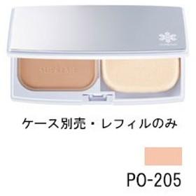 コーセー 雪肌精 シュープレム パウダーファンデーション PO-205 レフィル / ケース別売  取り寄せ商品 - 定形外送料無料 -