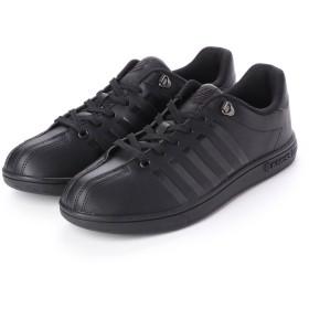 ケースイス KSWISS KSL 07 (Black)
