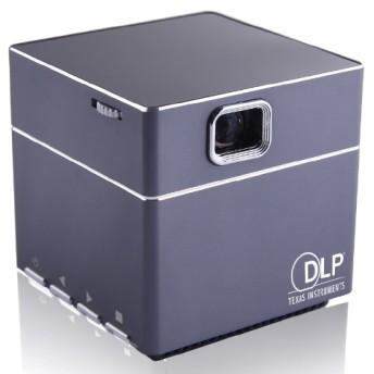 モバイルプロジェクター FCPC-S6L