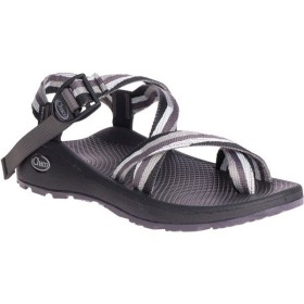 チャコ Chaco Mens Zcloud 2 Point Black 2019年新作