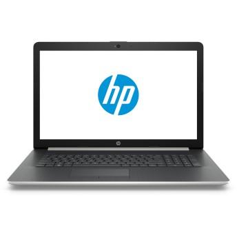 HP 17-by0000 パフォーマンスモデル
