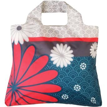 【婦人画報】【ご自宅用】エコバッグ Sunkissed Bag 4