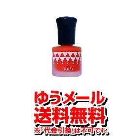 【ゆうメール便!送料無料】ドド リキッドチーク 6mL(韓国コスメ)