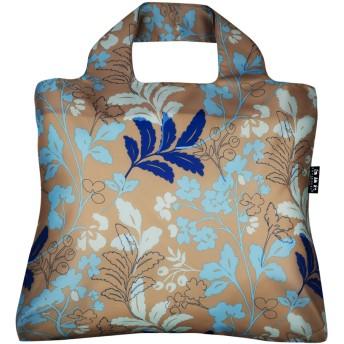 【婦人画報】【ギフト用】エコバッグ Mallorca Bag 5