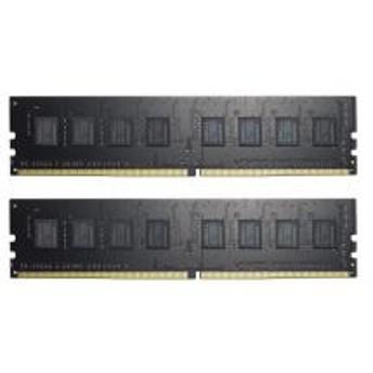F4-2666C19D-16GNT [DDR4 PC4-21300 8GB 2枚組]
