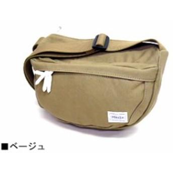 ポーター 吉田カバン BEAT ビート ショルダーバッグ 727-09044 ベージュ 送料無料