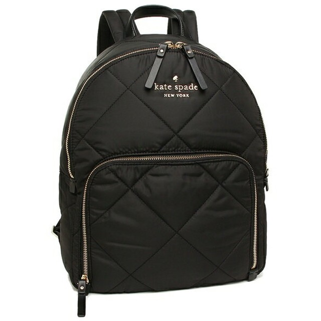 KATE SPADE ケイトスペード リュックサック WATSON LANE QUILTED HARTLEY PXRU9296