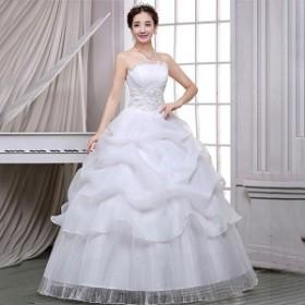 ウェディングドレス ミニ 二次会 2次会 人気 ウエディングドレス 安い 結婚式 パーティ 披露宴 パーティードレス 花嫁ミニドレス オフシ