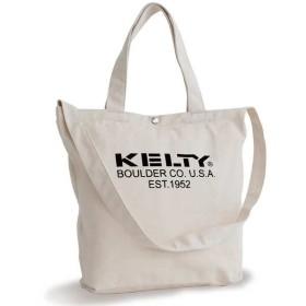 KELTY ケルティ ショルダートート 2592224