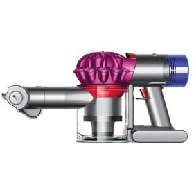 ダイソン dyson サイクロン式 コードレス ハンディクリーナー 掃除機 Trigger HH11 MH V7 JAN:5025155031612 -人気商品-