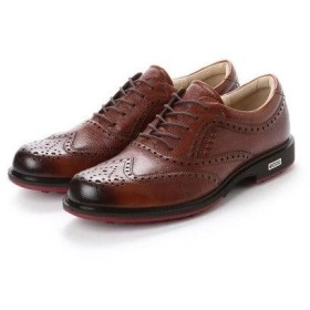 エコー ECCO Mens Tour Hybrid Wingtip (LION)