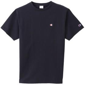Tシャツ 19SS スタンダード チャンピオン(C8-M301)【5400円以上購入で送料無料】