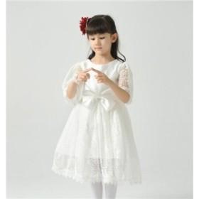 29d0b3d5ce399 ハロウィン用コスチューム - Retica 9 color ふわふわパニエ (ホワイト ...