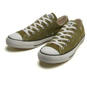 SALE開催中【ABC-MART:シューズ】31300190 SUEDE AS WORNOUT OX MOSS 593491-0001