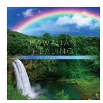 オムニバス(コンピレーション) / ハワイアン ヒーリング ・ホ オポノポノ・ 国内盤 〔CD〕