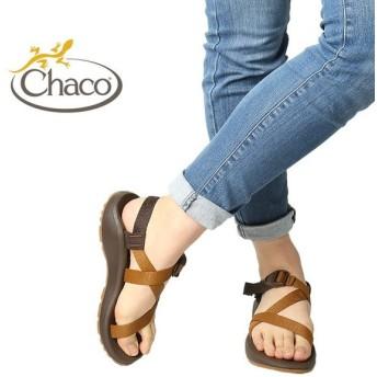 Chaco チャコ Zクラウド レディース 12365255