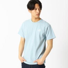 [マルイ] 綿100% ロゴTシャツ(ONIGIRI)/コムサイズムレデイス(COMME CA ISM)