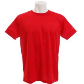 【Super Sports XEBIO & mall店:トップス】半袖 Tシャツ 32JA815662