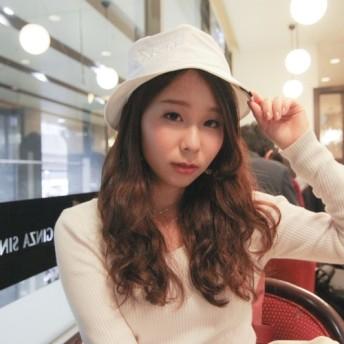 真っ白な漁師帽子日本XRAGE