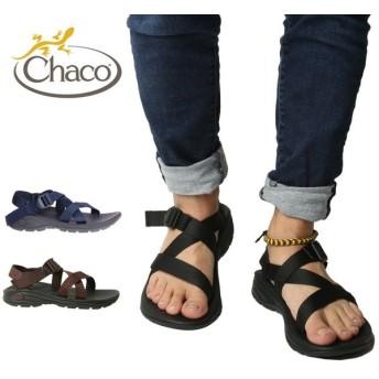 Chaco チャコ メンズ Z/VOLV 12366043 【サンダル/メンズ/アウトドア/スポーツサンダル】