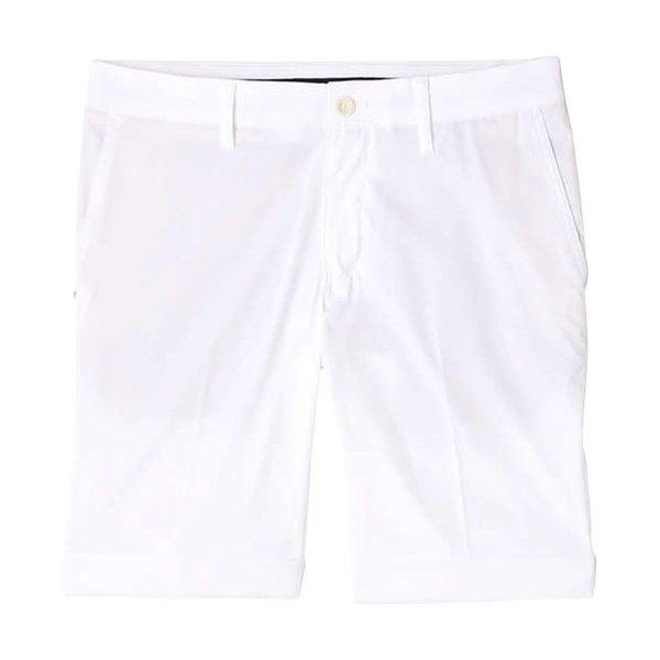 3572696a08170 キャロウェイ(Callaway) メンズ ゴルフ ショートパンツ ホワイト 9123503 030 ハーフパンツ ゴルフウェア ボトムス 短パン 通販  LINEポイント最大0.5%GET | LINE ...