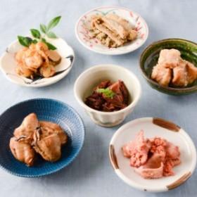 【送料無料ギフト】「缶つま日本の海の幸詰合せ」中元 歳暮 缶詰 ギフト つまみ 海鮮