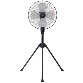 YKS-GD451 業務用扇風機 [DCモーター搭載]