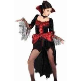 ハロウィン コスチューム 天使 悪魔 デビル 魔女 コスプレ セクシー  ウィッチ ハット アニメ 仮装  斜めロング