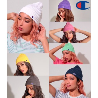ANAP(アナップ)CAP