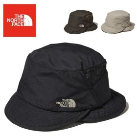 THE NORTH FACE ノースフェイス Compact Double Bill Hat コンパクトダブルビルハット(ユニセックス)  NN01910
