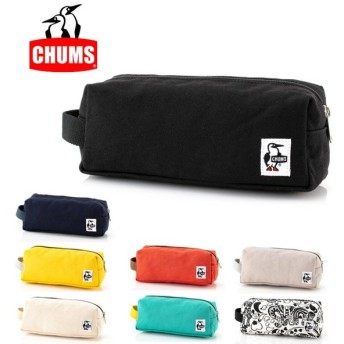 CHUMS チャムス エスカランテポーチ CH60-2753