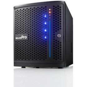 【マウスコンピューター】MousePro- SV250ESB[法人向けPC]