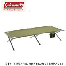 コールマン トレイルヘッドコット 2000031295 キャンプ ベッド アウトドア
