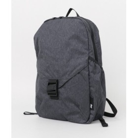 URBAN RESEARCH / アーバンリサーチ Aer GO PACK