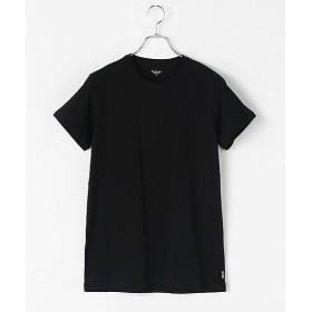 <ポール・スミス アンダーウェア> 半袖クルーネックTシャツ 019クロ【三越・伊勢丹/公式】
