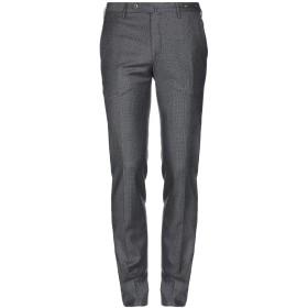 《期間限定 セール開催中》PT01 メンズ パンツ 鉛色 48 コットン 98% / ポリウレタン 2%
