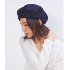 interstaple / インターステイプル LBF ベーシックベレー帽