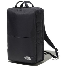 THE NORTH FACE ザ・ノースフェイス XP Shuttle Daypack 25L NM81932