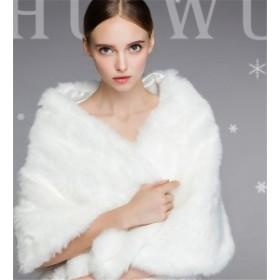 マフラー バレンタインギフト プレゼント 彼女 誕生日 マフラー 肩掛け エアコン対策 厚手