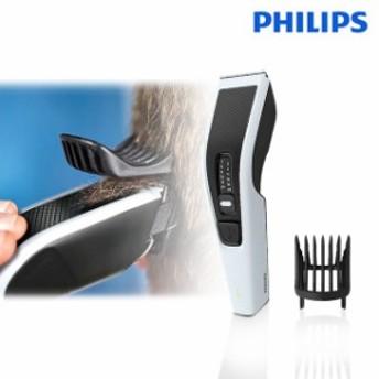 フィリップス PHILIPS ヘアーカッター Hairclipper series 3000 HC3519/15