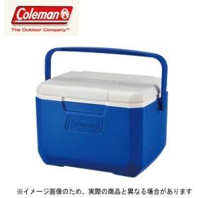 コールマン テイク6(ブルー) 2000033009 クーラーボックス キャンプ クーラー