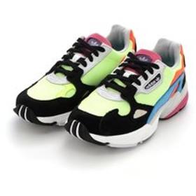 SALE開催中【emmi:シューズ】【adidas Originals】FALCON