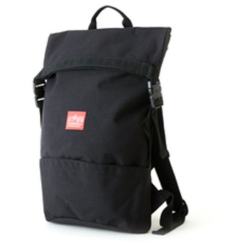 【Manhattan Portage:バッグ】Rolling Thunderbolt Backpack