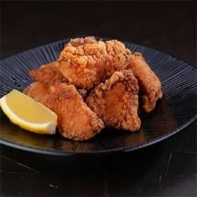黒潮ポーク 国産鶏味付セット(計4.5kg)