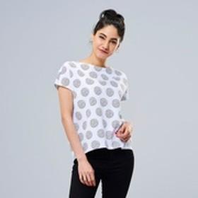 スカンジナビアンパターン UT(グラフィックTシャツ・半袖)