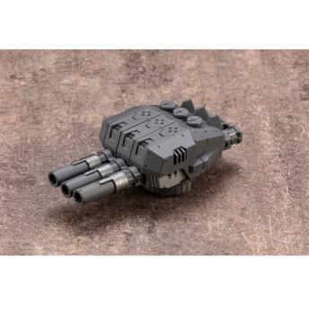 M.S.G モデリングサポートグッズ ウェポンユニット43 エクスキャノン[コトブキヤ]《09月予約》