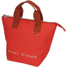 ヒールクリーク Heal Creek 保冷バッグ
